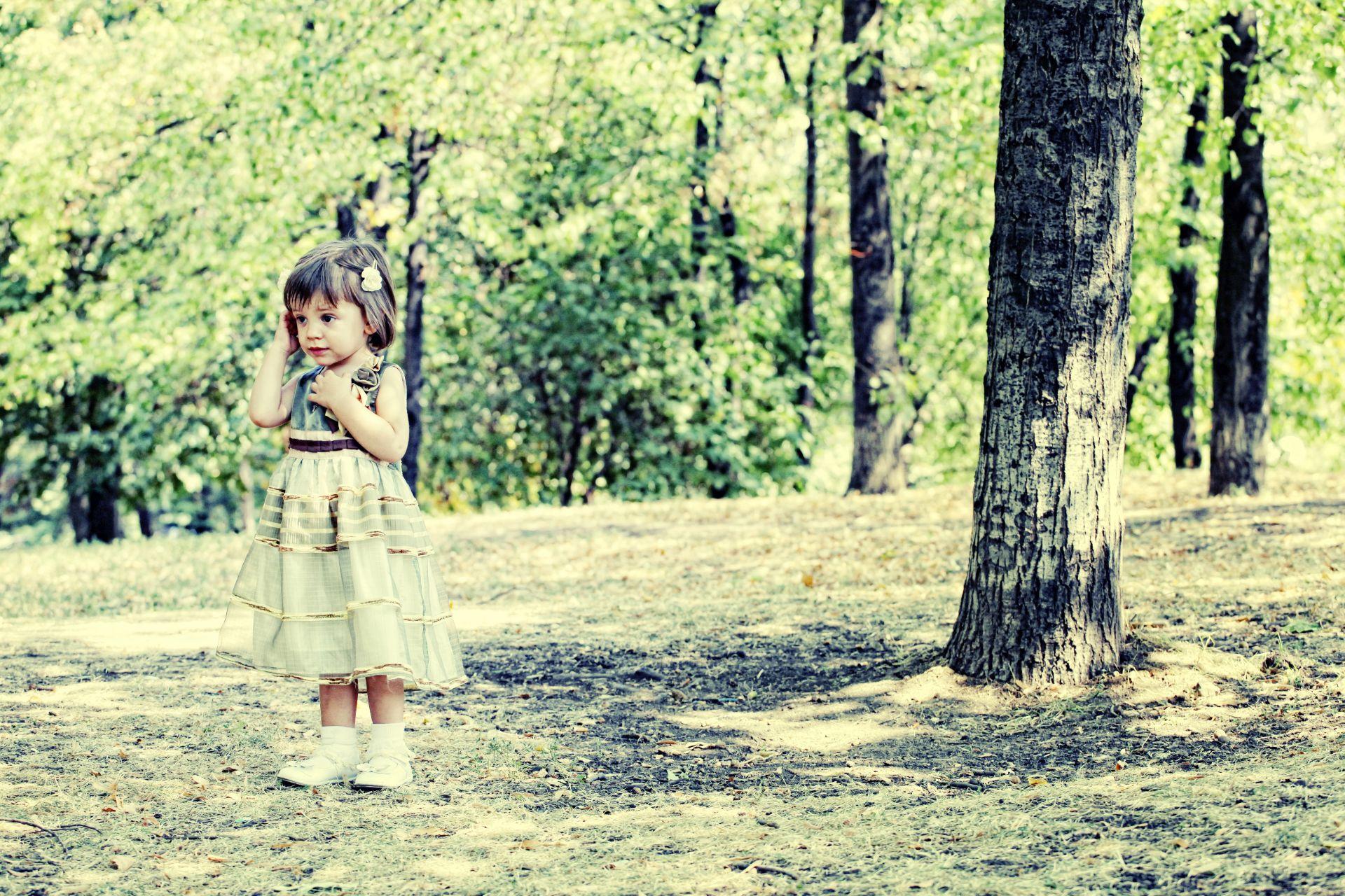 Kamen Ehranov background image